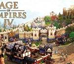 Les combats d'Age of Empires IV profitent de deux nouvelles vidéos
