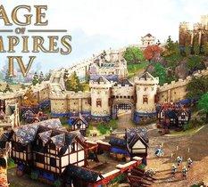 Age of Empires IV, une bande-annonce pour caler la sortie au 28 octobre