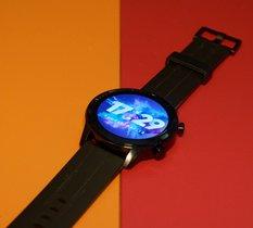 Test de la realme Watch S Pro : l'autonomie avant tout