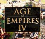 Age of Empires IV : le Retour du Roi ?