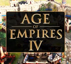 Preview Age of Empires IV : le Retour du Roi ?