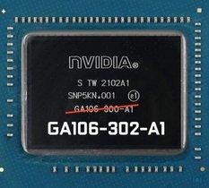 NVIDIA : les RTX 3060 bientôt empêchées de miner de façon matérielle
