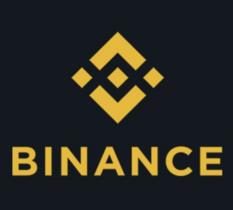 Avis Binance (2021) : le meilleur exchange crypto du marché, pour débutants comme pour traders aguerris