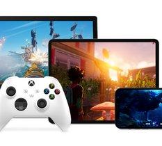 Xbox Game Pass : le Cloud gaming sur Windows et iPhone / iPad arrive en bêta aujourd'hui !