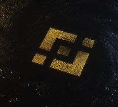 Binance  : le meilleur exchange crypto, pour débutants comme pour traders aguerris