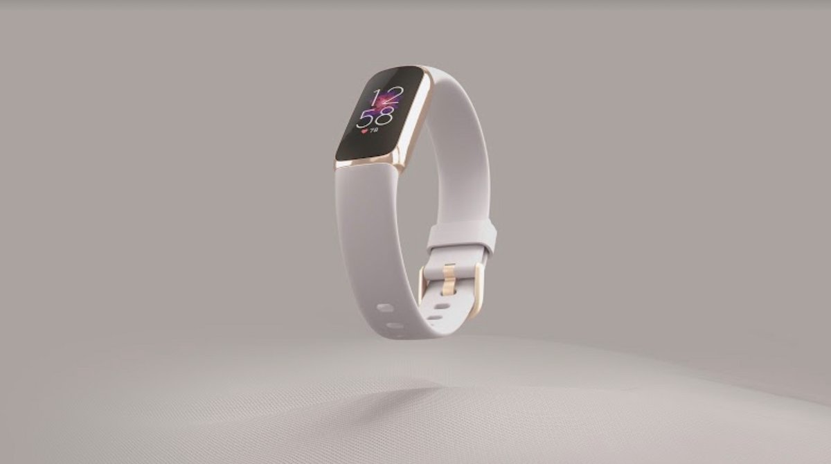 Fitbit Luxe © Fitbit