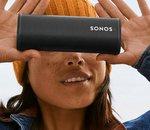 Sonos aurait peut-être un assistant vocal dans ses cartons