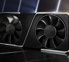 GeForce RTX 3050 et 3050 Ti : Lenovo tease vitesses d'horloge et TGP des futures cartes