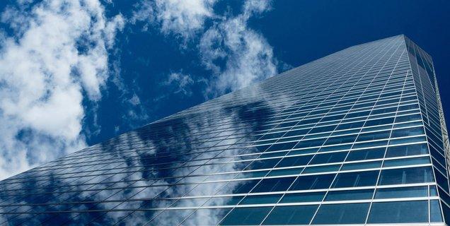 De grands noms de l'immobilier réunis autour d'un label international pour les immeubles intelligents