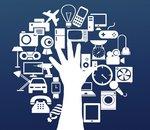 L'Alliance FIDO dévoile une nouvelle norme pour sécuriser l'Internet des objets