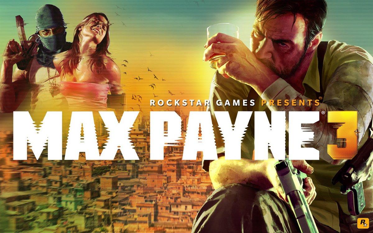 max payne 3 bhopal dating