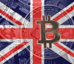 Le Royaume-Uni réfléchit à lancer sa crypto-monnaie souveraine