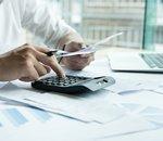 Impôts : un bug informatique impacte des centaines de milliers de déclarations de revenus