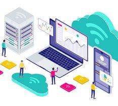 Hébergeurs Web : quels sont les meilleurs services en 2021 ?