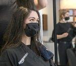 Les dérives de la diversification : au Royaume-Uni, Amazon lance... un salon de coiffure