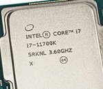 Intel, des processeurs Core i9-12900K de 12e génération en vente en Chine... à plus de 1 000 dollars