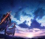 Tales of Arise : une date de sortie officielle et sept minutes de gameplay dévoilées