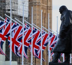 Rachat d'ARM par NVIDIA : les régulateurs britanniques s'en mêlent