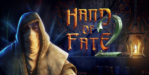 Alien: Isolation et Hand of Fate 2 sont les nouveaux jeux gratuits sur l'Epic Games Store