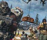 Le DLSS de NVIDIA débarque dans Call of Duty Warzone et Modern Warfare