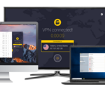 CyberGhost : une sécurité VPN de pointe à prix bradé