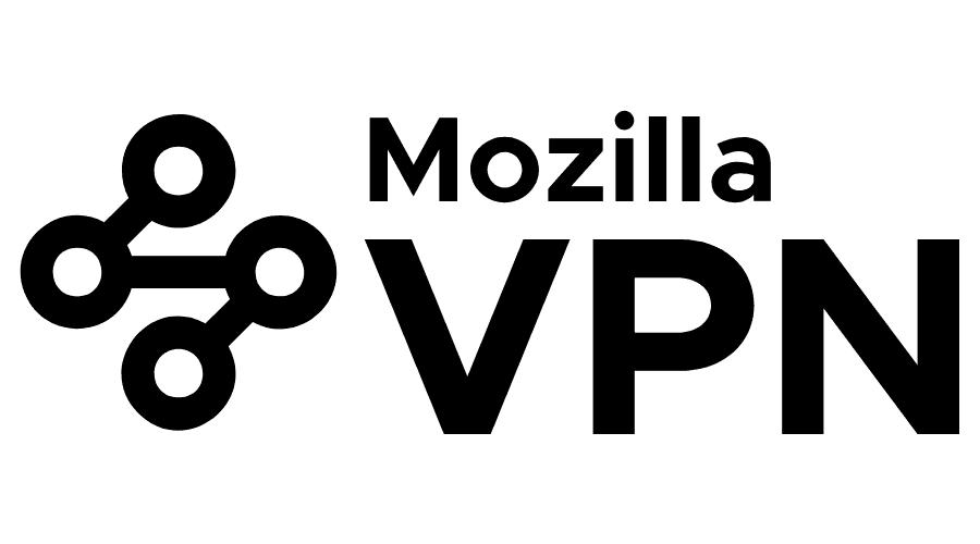 mozilla vpn banner