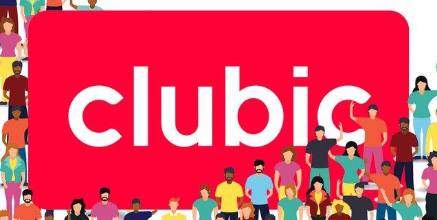 Clubic.com fête ses 21 ans ce 1er mai