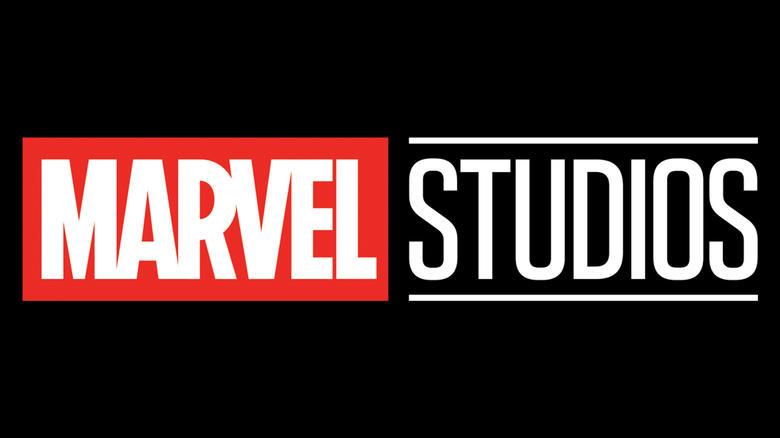 Marvel Studios © Marvel Studios