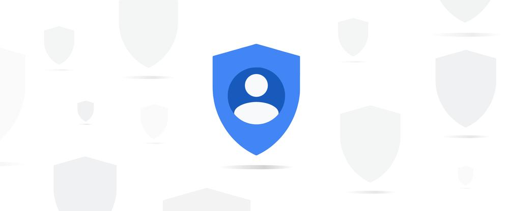 privacy Google © Google