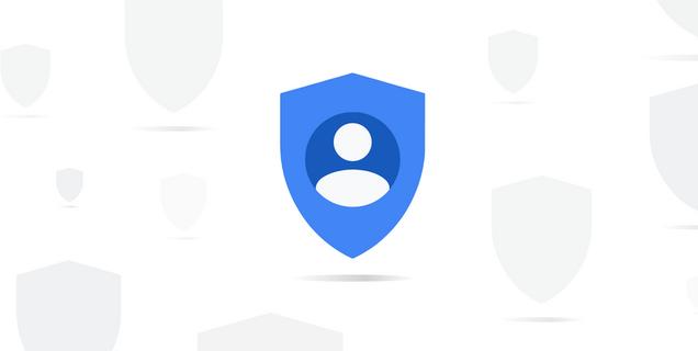 Google va activer l'authentification à deux facteurs par défaut