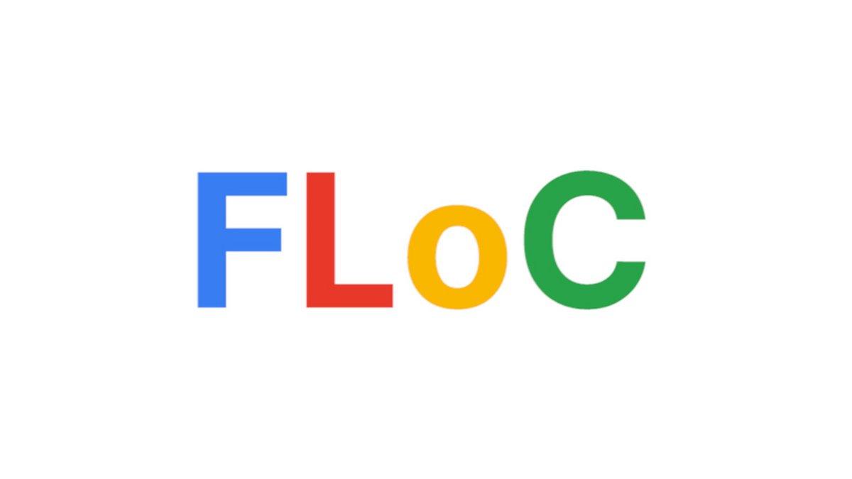 Google FLoC © © Clubic.com