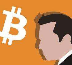 Elon Musk annonce que Tesla acceptera de nouveau le Bitcoin en cas de minage plus durable, son cours explose