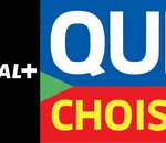 L'association UFC-Que Choisir lance une action de groupe contre Canal+ pour vente forcée d'abonnements