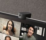 Jabra présente deux nouvelles solutions de visioconférence pour la maison et l'entreprise