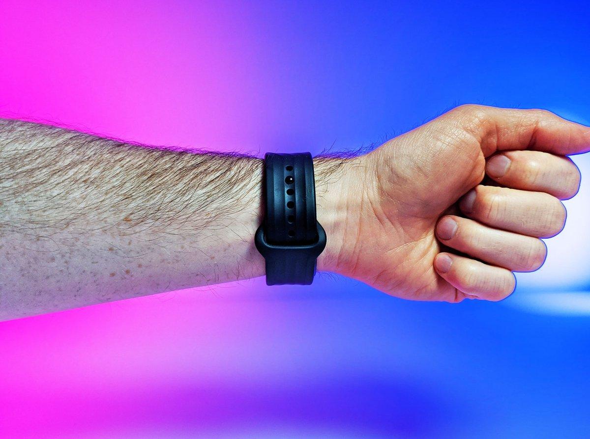 bracelet oneplus watch