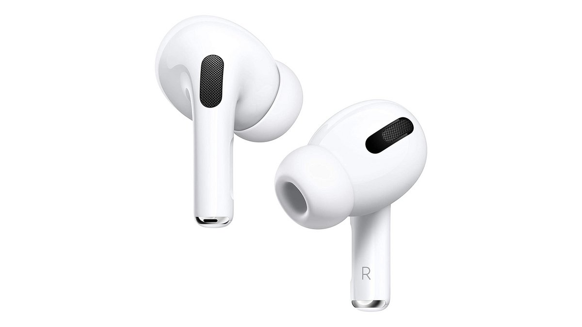 airpods_pro1600