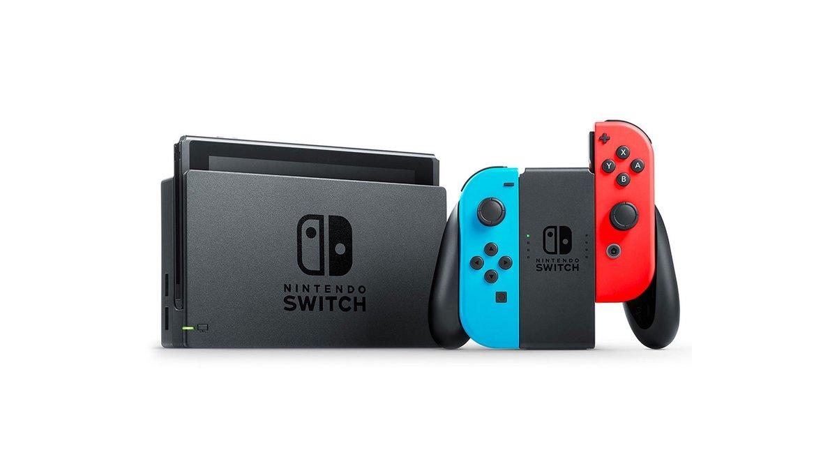 switch1600