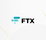 Avis FTX (2021) : une jeune plateforme crypto confidentielle aux fonctionnalités solides