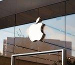 Procès : Apple et Epic Games publient leurs argumentaires sous forme de présentations