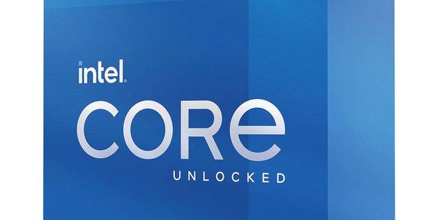 Test Intel Core i5-11400F : la vraie bonne surprise Rocket Lake-S