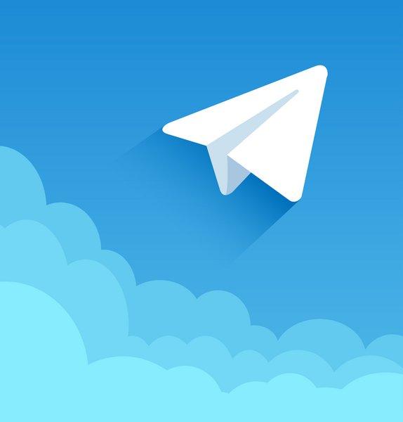 Le service de messagerie instantanée  connu pour ses engagements liés à la vie privée fait ses premiers pas dans le monde des cryptomonnaies avec l'intégration de LUB. Les 500 millions d'utilisateurs du service pourront acheter, vendre et conver