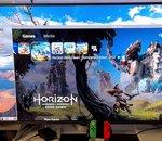 PS5 : le Remote play débarque sur Raspberry Pi via une solution non-officielle