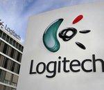 Logitech annonce une année fiscale 2021 exceptionnelle, la meilleure depuis... toujours