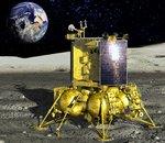 Programme Luna : les plans de Russie pour retourner sur la Lune dès le mois d'octobre
