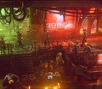 The Ascent : le twin stick shooter cyberpunk prépare une descente sur PC, Xbox et Game Pass le 29 juillet