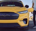 Quelle voiture électrique a la meilleure autonomie en 2021 ?
