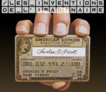 Cent ans après : la carte de crédit, produit d'une utopie