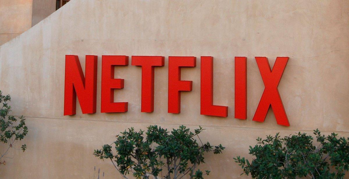 Netflix © Netflix