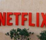 Netflix prépare une série sur les cofondateurs de Spotify
