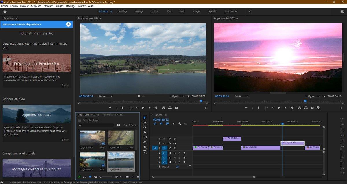 premiere-pro_2021_windows3
